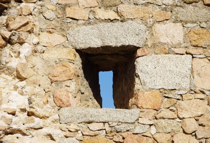 Ftelia & Panormos Ancient Settlement